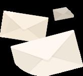 Get News & Deals In Your Inbox